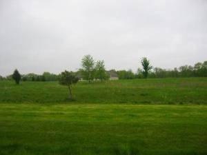 1536 Lakeview, Ottawa, IL 61350