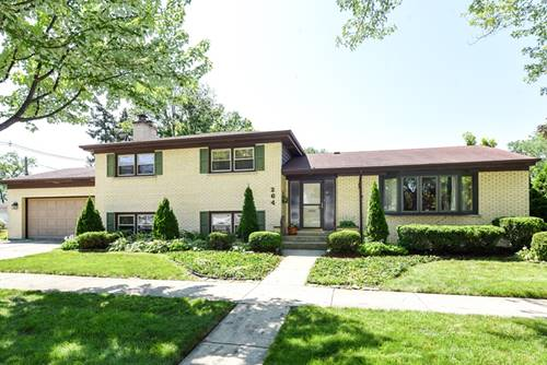 264 W Adams, Elmhurst, IL 60126
