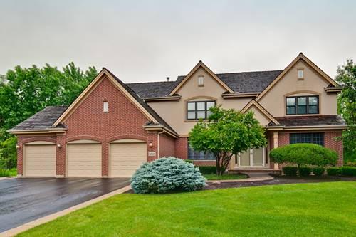 14120 W Rodmell, Green Oaks, IL 60048
