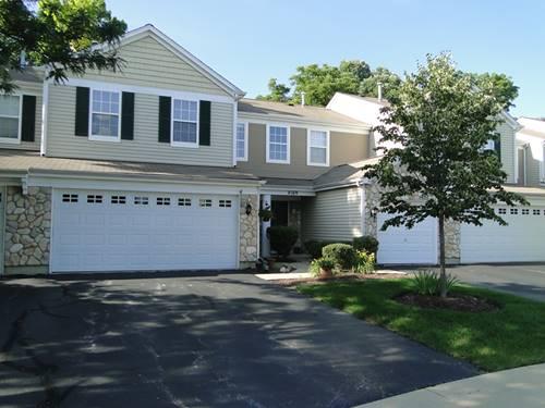 4171 Oak Tree, Plainfield, IL 60586
