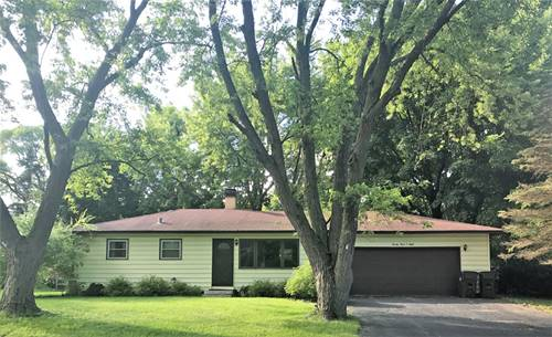 2308 Manor, Mchenry, IL 60051