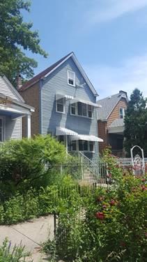 2449 N Lawndale, Chicago, IL 60647