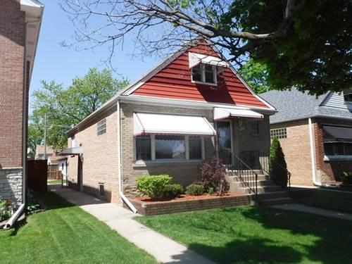 2414 West, River Grove, IL 60171