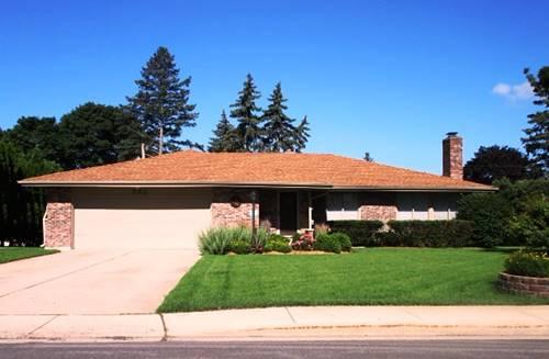 582 N Clifton, Elgin, IL 60123