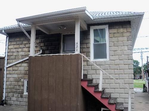 627 Douglas Unit COACH, Calumet City, IL 60409