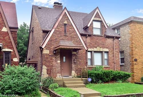 1628 Grove, Berwyn, IL 60402