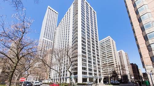 222 E Pearson Unit 1901, Chicago, IL 60611 Streeterville