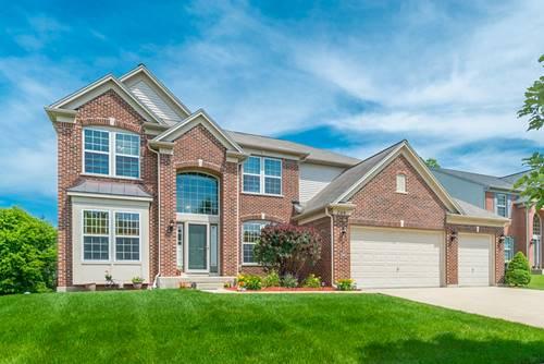 709 Blue Ridge, Streamwood, IL 60107