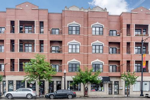 119 S Western Unit 4, Chicago, IL 60612