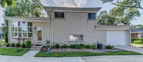 5600 Church, Morton Grove, IL 60053