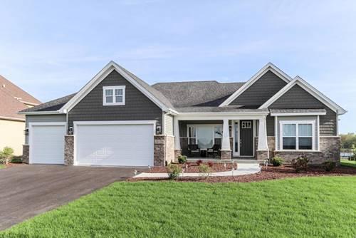 12212 S Blair, Plainfield, IL 60585