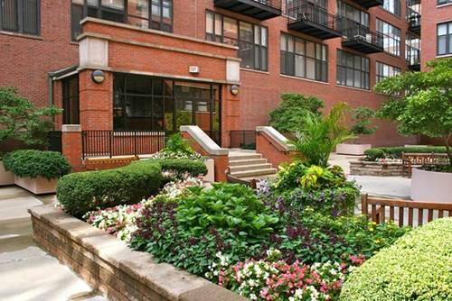 333 W Hubbard Unit 210, Chicago, IL 60654 River North