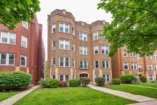 7348 Lake Unit G1, River Forest, IL 60305