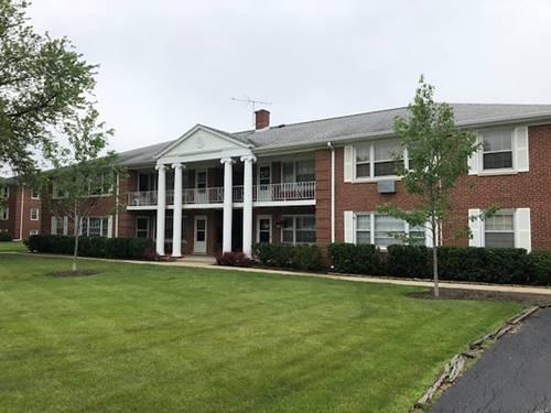2000 Parkside Unit B2, Park Ridge, IL 60068