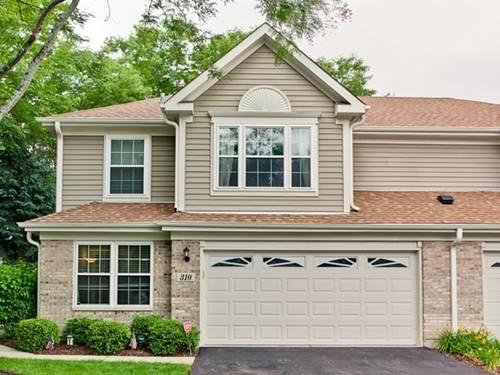 310 Bloomfield, Vernon Hills, IL 60061