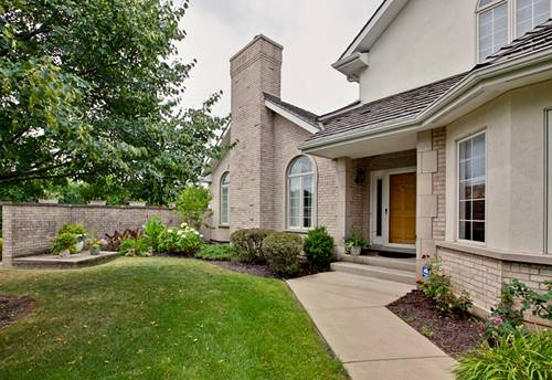 1118 Pine Oaks, Lake Forest, IL 60045