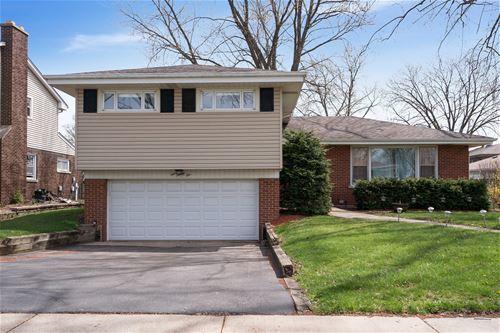 991 S Prospect, Elmhurst, IL 60126