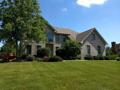 5583 Fields, Yorkville, IL 60560