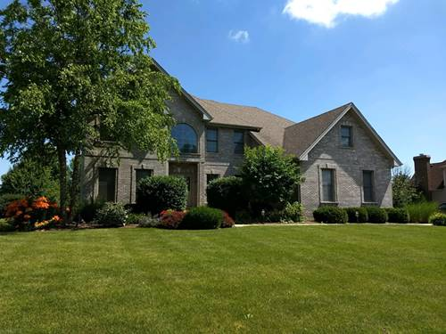 5583 Fields, Yorkville, IL 60560