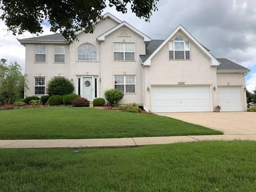 13235 Brooklands, Plainfield, IL 60585