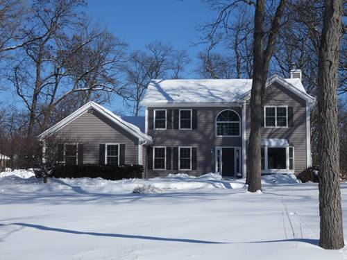5704 Whiting, Mchenry, IL 60050