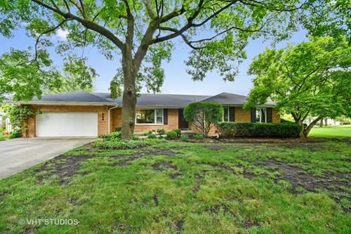 829 Greenwood, Wheaton, IL 60189