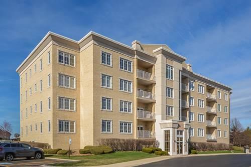 9730 Koch Unit 1B, Orland Park, IL 60467