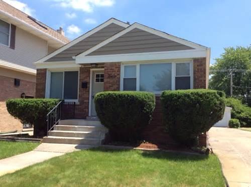 225 Linden, Bellwood, IL 60104