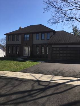1S349 Pine View, Lombard, IL 60148