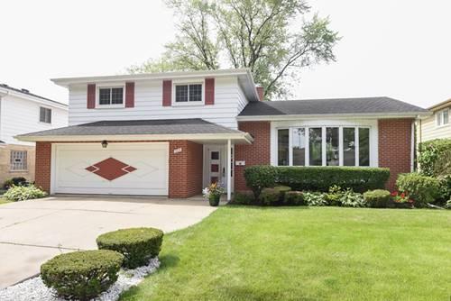 504 E Adams, Elmhurst, IL 60126