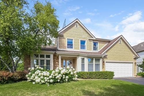 66 Copperwood, Buffalo Grove, IL 60089