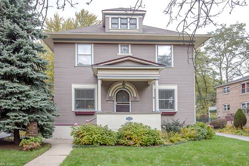 1734 W 103rd, Chicago, IL 60643