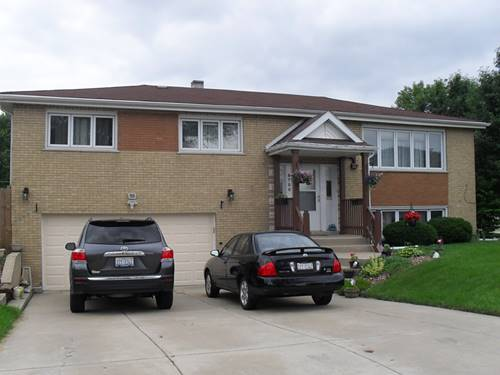 8700 Normandy, Oak Lawn, IL 60453