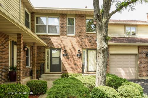 430 W Ivy, Arlington Heights, IL 60004