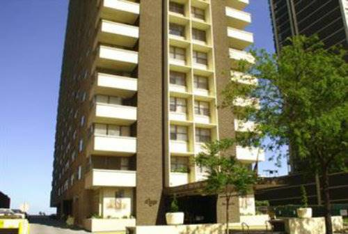 6157 N Sheridan Unit 10L, Chicago, IL 60660 Edgewater