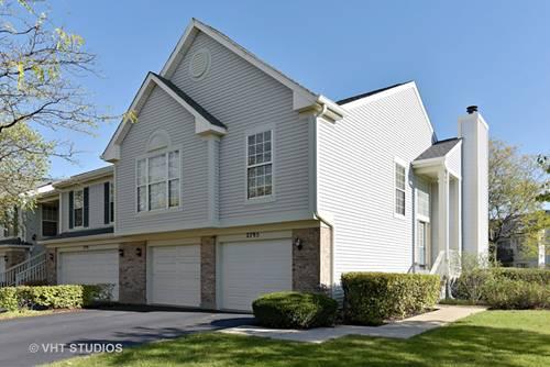 2795 S Embers, Arlington Heights, IL 60005