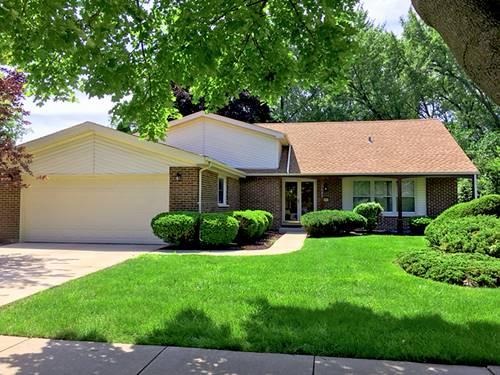 1609 E Waverly, Arlington Heights, IL 60004