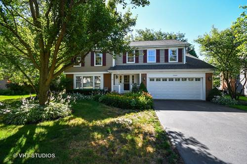 3209 Charlemagne, St. Charles, IL 60174