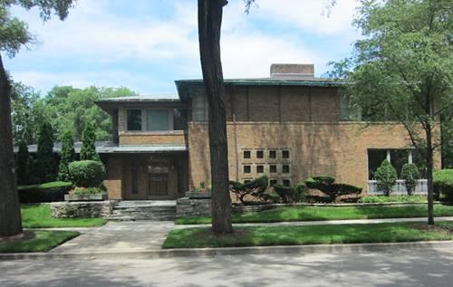 6956 S Bennett, Chicago, IL 60649