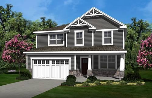 1740 Clifton, Highland Park, IL 60035