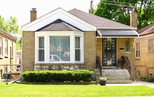 6755 W Foster, Chicago, IL 60656