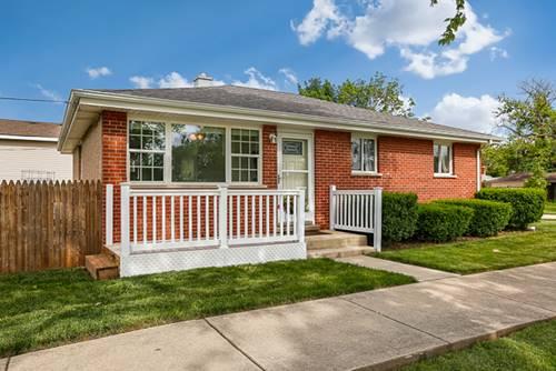 617 E Berkshire, Lombard, IL 60148