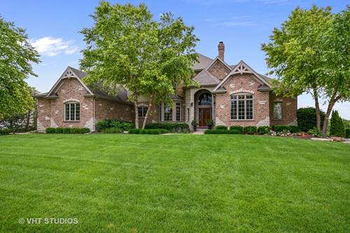 4155 River View, St. Charles, IL 60175