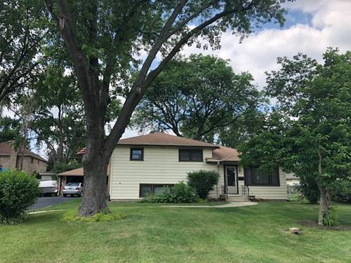226 Chicago, Downers Grove, IL 60515