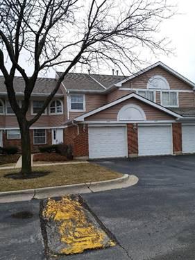 855 W Happfield Unit 0, Arlington Heights, IL 60004