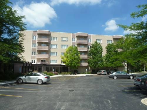6411 Lincoln Unit 213, Morton Grove, IL 60053