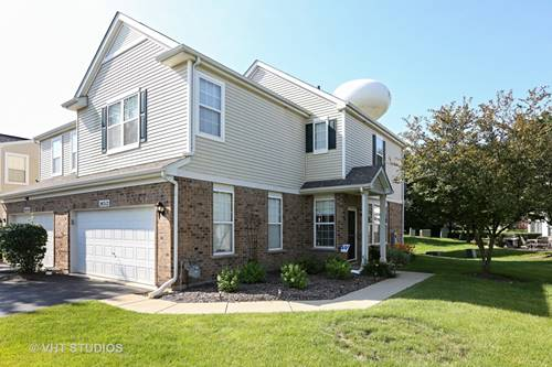 24312 Leski, Plainfield, IL 60585