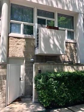 2800 N Talman Unit L, Chicago, IL 60618 West Lakeview