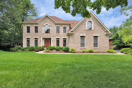 3281 Oak Knoll, Carpentersville, IL 60110