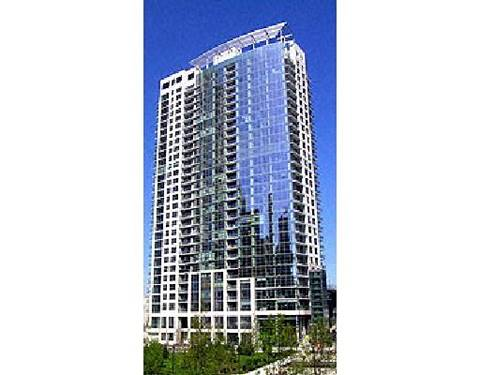 201 N Westshore Unit 2306, Chicago, IL 60601 New Eastside